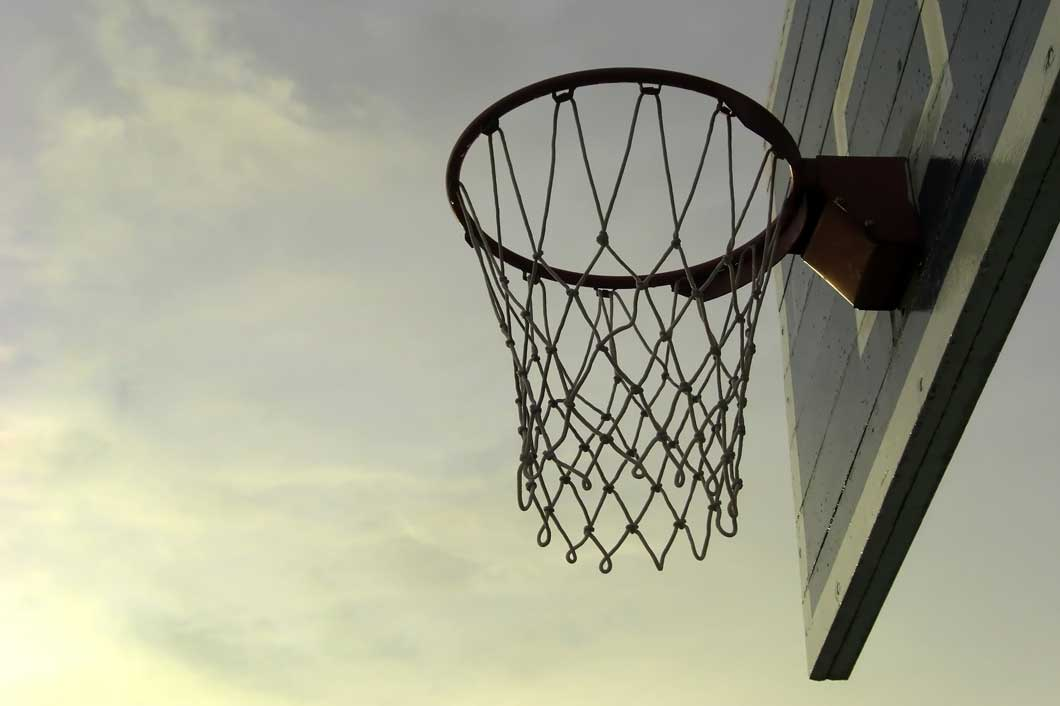 baskettbalring_web